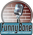 Funny Bone Comedy Club