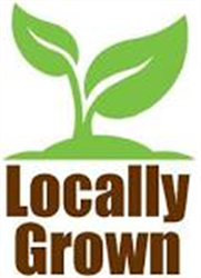 Locally Grown Showcase Hosted By Grasshopper