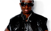 The LOL Comedy Tour presents Michael Blackson
