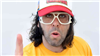 Judah Friedlander:World Champion