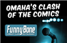 Clash of the Comics Omaha