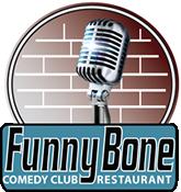 Comedy Club Virginia Beach